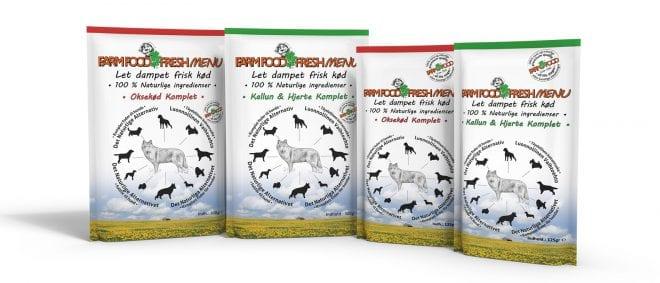 DNK - Farm-Food-Fresh-Menu-DNK.jpg