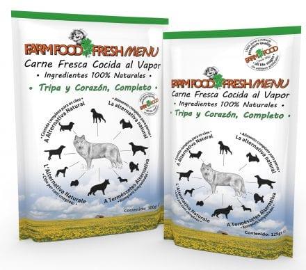 ESP - Farm-Food-Fresh-Menu-Tripa-y-corazón-completo-Collage-ESP.jpg