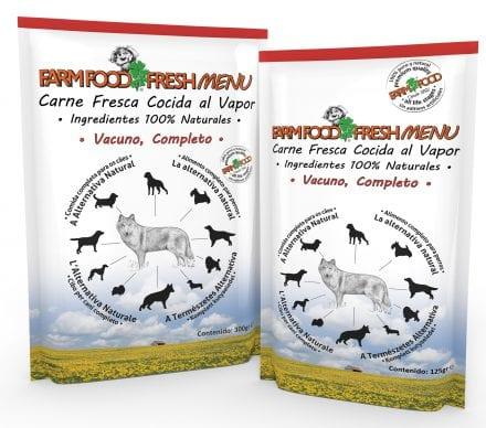 ESP - Farm-Food-Fresh-Menu-Vacuno-completo-Collage-ESP.jpg