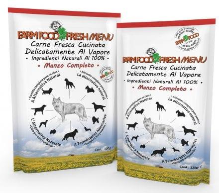 ITA - Farm-Food-Fresh-Menu-Manzo-Completo-Collage-ITA.jpg