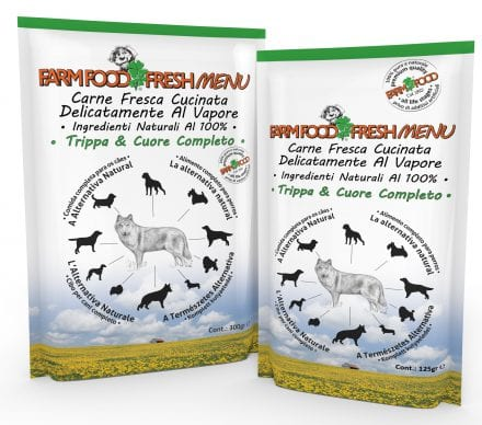 ITA - Farm-Food-Fresh-Menu-Tripa-Cuore-Completo-Collage-ITA.jpg