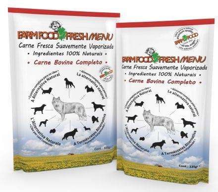 PRT - Farm-Food-Fresh-Menu-Carne-Bovina-Completo-Collage-PRT.jpg
