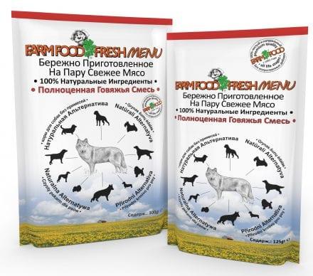 RUS - Farm-Food-Fresh-Menu-Полноценная-говяжья-смесь-Collage-RUS.jpg