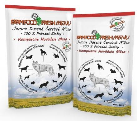 SVK - Farm-Food-Fresh-Menu-Kompletné-hovädzie-mäso-Collage-SVK.jpg