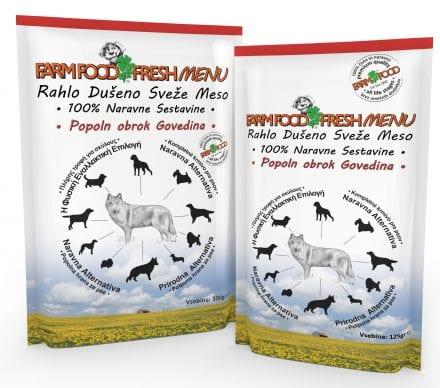 SVN - Farm-Food-Fresh-Menu-Popoln-obrok-Govedina-Collage-SVN.jpg