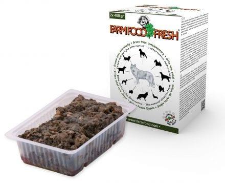 Farm-Food-Fresh - 40012-Pens-Enkelvoudig-2x400.jpg
