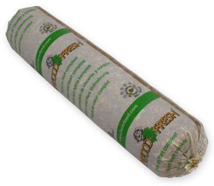 Farm-Food-Fresh - 40014-Pens-en-Hart-Compleet-1250-gram.jpg