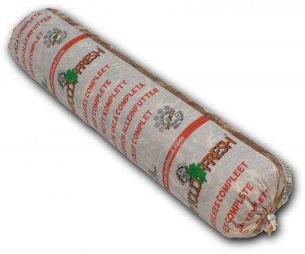 Farm-Food-Fresh - 40015-Rundvlees-Compleet-1250-gram.jpg