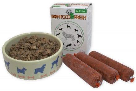 Farm-Food-Fresh - 40020-Worstjes-Pens-en-Hart-Compleet.jpg