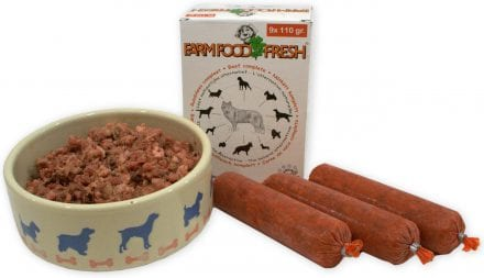 Farm-Food-Fresh - 40021-Worstjes-Rundvlees-Compleet.jpg