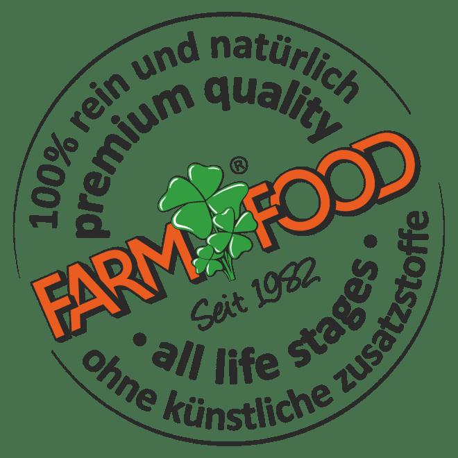 Farm-Food-Premium-Quality - DE-sauber-und-natürlich-ohne-künstliche-Stoffe.png