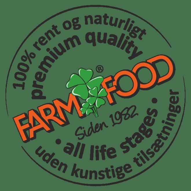 Farm-Food-Premium-Quality - DNK-rent-og-naturligt-uden-kunstige-tilsætninger.png