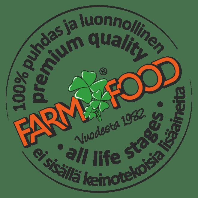 Farm-Food-Premium-Quality - FIN-puhdas-ja-luonnollinen-ei-sisällä-keinotekoisia-lisäaineita.png