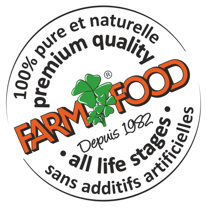 Farm-Food-Premium-Quality - FRA-pur-et-naturel-sans-additifs-artificiels.png
