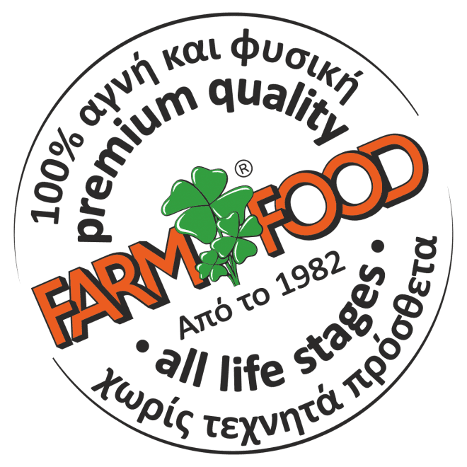 Farm-Food-Premium-Quality - GRC-αγνή-και-φυσική-χωρίς-τεχνητά-πρόσθετα.png
