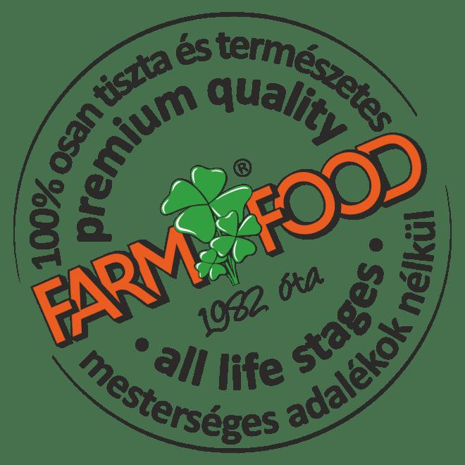 Farm-Food-Premium-Quality - HUN-osan-tiszta-és-természetes-mesterséges-adalékok-nélkül.png