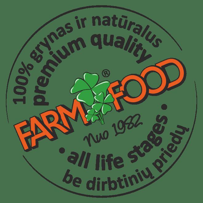 Farm-Food-Premium-Quality - LTU-grynas-ir-natūralus-Be-dirbtinių-priedų.png