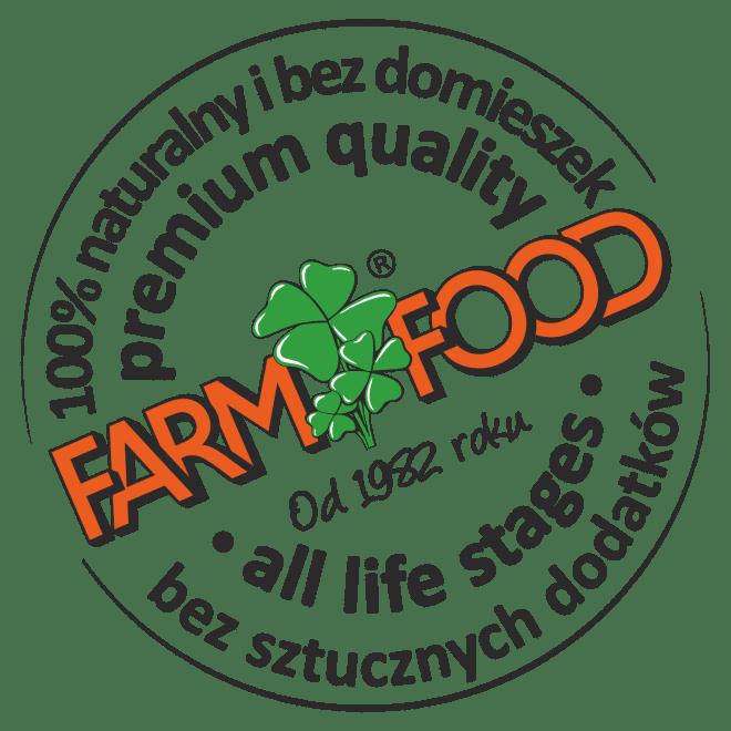 Farm-Food-Premium-Quality - POL-naturalny-i-bez-domieszek-bez-sztucznych-dodatków.png