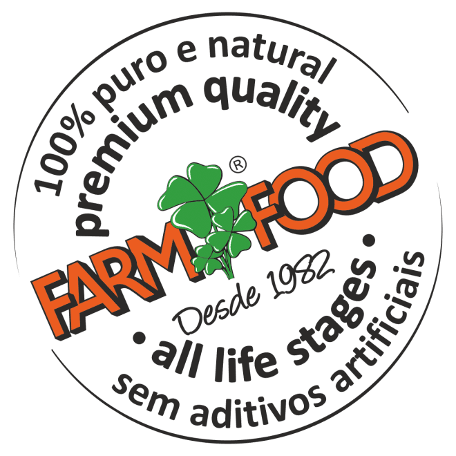Farm-Food-Premium-Quality - PRT-Puro-e-natural-Sem-aditivos-artificiais.png