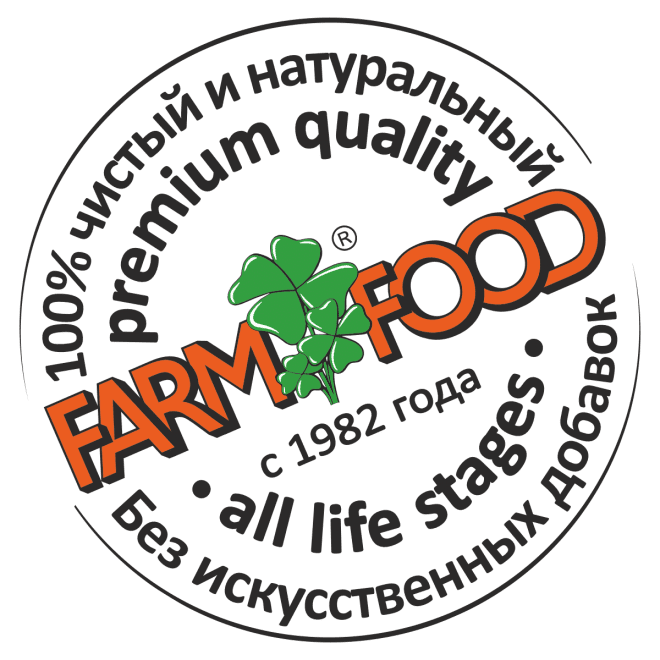 Farm-Food-Premium-Quality - RUS-чистый-и-натуральный-Без-искусственных-добавок.png