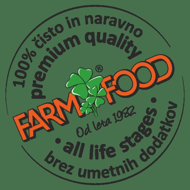 Farm-Food-Premium-Quality - SVN-čisto-in-naravno-brez-umetnih-dodatkov.png