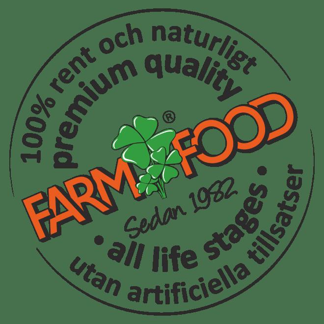 Farm-Food-Premium-Quality - SWE-rent-och-naturligt-utan-artificiella-tillsatser.png