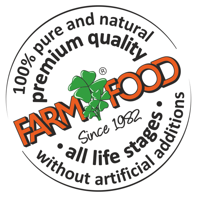 Farm-Food-Premium-Quality - UK-pure-and-natural-without-artificial-additions.png