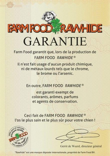 Farm-Food-Rawhide - Farm-Food-Rawhide-Garantie-FRA.jpg