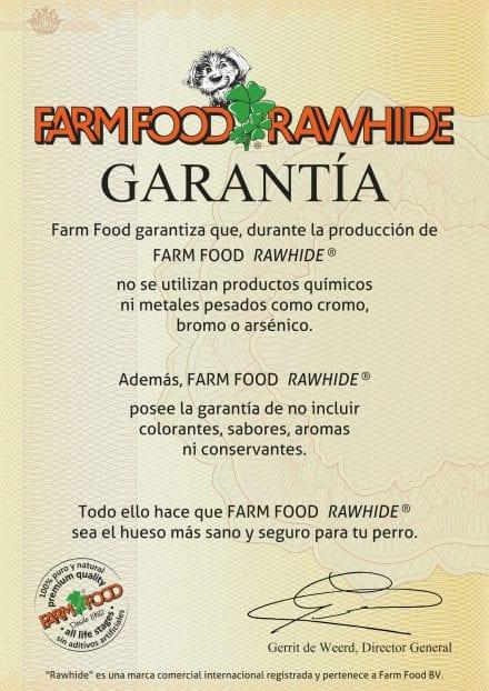 Farm-Food-Rawhide - Farm-Food-Rawhide-Garantie-GARANTÍA-ESP.jpg