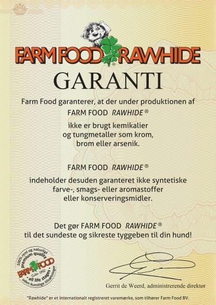Farm-Food-Rawhide - Farm-Food-Rawhide-Garantie-GARANTI-DNK.jpg