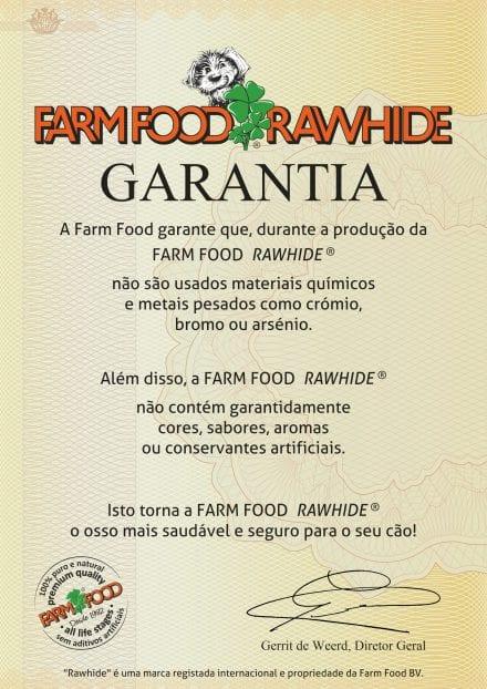 Farm-Food-Rawhide - Farm-Food-Rawhide-Garantie-GARANTIA-PRT.jpg