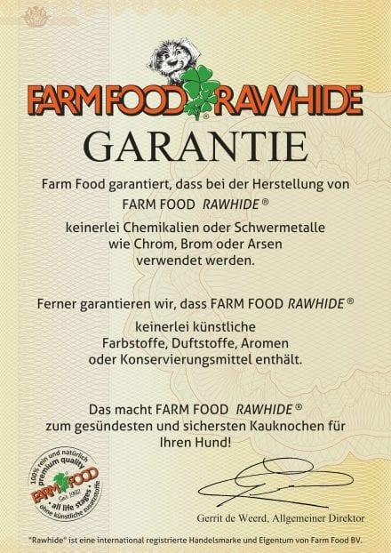 Farm-Food-Rawhide - Farm-Food-Rawhide-Garantie-GARANTIE-DEU.jpg