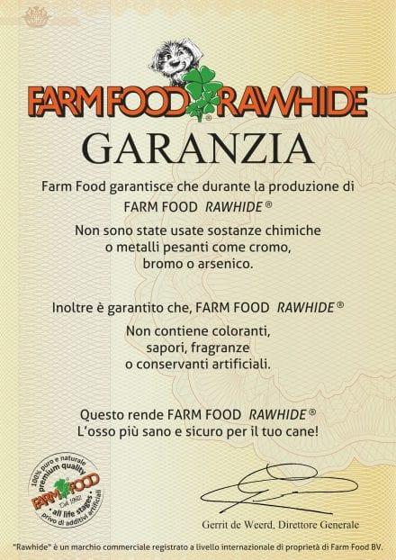 Farm-Food-Rawhide - Farm-Food-Rawhide-Garantie-GARANZIA-ITA.jpg