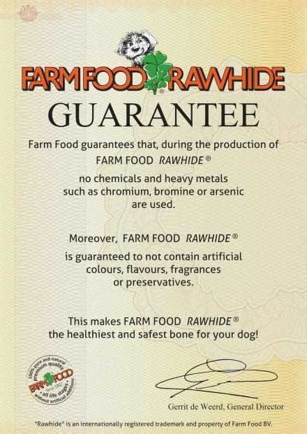 Garantie - Farm-Food-Rawhide-Garantie-GUARANTEE-UK.jpg