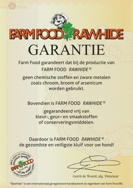 Farm-Food-Rawhide - Farm-Food-Rawhide-Garantie-NL.jpg