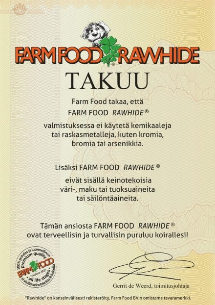 Farm-Food-Rawhide - Farm-Food-Rawhide-Garantie-TAKUU-FIN.jpg