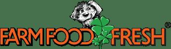 logo - Farm-Food-Fresh.png