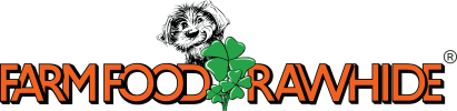 logo - Farm-Food-Rawhide.png