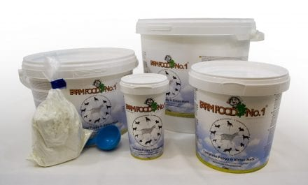 puppymilk - Farm-Food-No1-assorti-Met-zakje-fade.jpg
